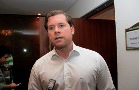 Deputado defende subcomissão especial para setor sucroenergético
