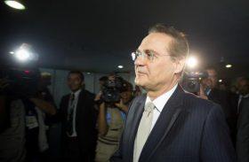 Senado precisa dar qualidade a ajuste proposto pelo governo, diz Renan