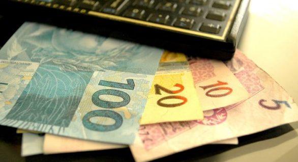 Portaria elimina carência para pagamento de juros em programa operado pelo BNDES