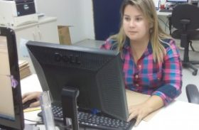 Empresa de call center gera empregos em Maceió