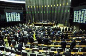 Reeleição pode ser mantida em segunda votação na Câmara Federal