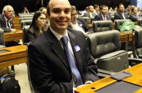 Asplana convoca fornecedores para audiência pública na Assembleia Legislativa