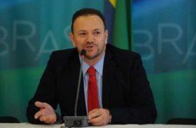 Novo plano de concessões vai garantir retomada da economia, diz ministro