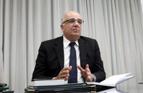 Fábio Farias faz balanço positivo do governo e diz que 2016 será melhor