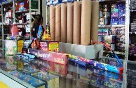 Produtos juninos registram alta de preços, indica pesquisa