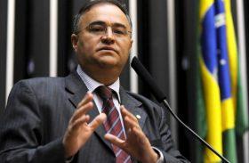 Fora do SD, João Caldas trabalha para fundar novo partido