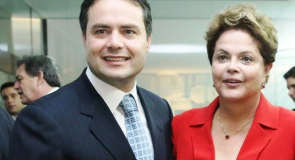 RF pede ajuda a Dilma para liberar crédito para as usinas de AL