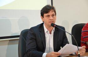 Prefeitos reforçam pedido de apoio financeiro de R$ 1 bilhão