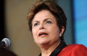 Dilma sanciona Orçamento com previsão de recursos da CPMF