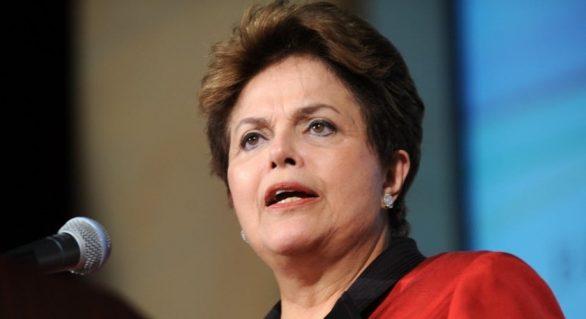 Dilma recebe lideranças do setor canavieiro para debater subvenção