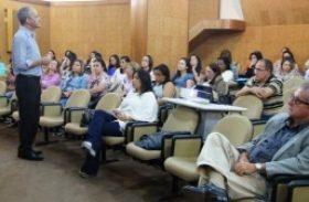 Assistência Social expandirá Centros de Referências Especializados no Estado