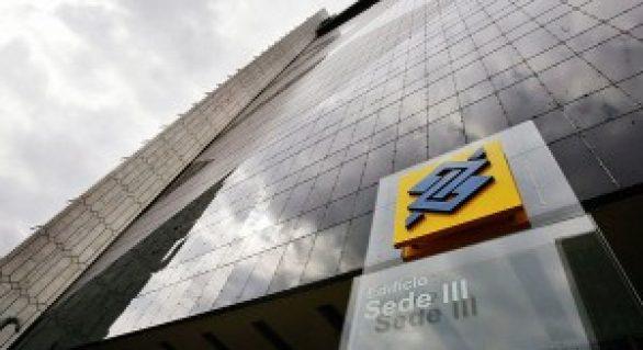 Fecomércio e Banco do Brasil firmarão parceria com foco nos empresários