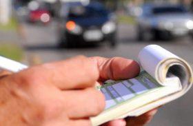 Mudanças aumentam controles do Código de Trânsito