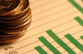 Mercado financeiro volta a projetar inflação em 2017 abaixo do teto da meta