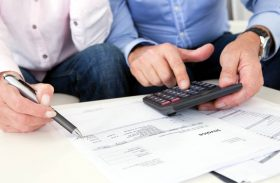 Contribuintes devem ficar atentos ao prazo para regularizar dívidas