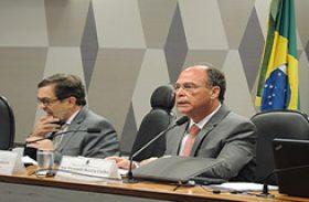 Relator da Comissão Especial do Senado apresenta relatório do Pacto com demandas da CNM