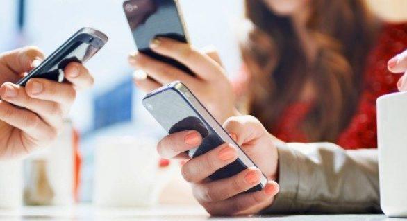 Setor de telefonia sofre com onda de demissões