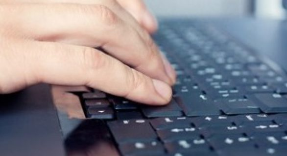 Fazenda alerta contribuintes sobre falsos e-mails acerca de débitos fiscais