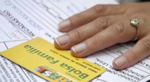 Assistência convoca novos beneficiários do Bolsa Família