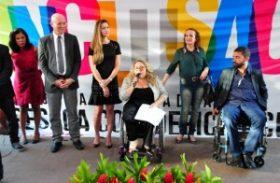 Alagoas ganha Central de Interpretação de Língua Brasileira de Sinais