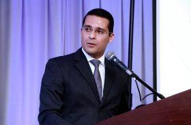Debate contribui para o planejamento de ações para o Estado de Alagoas