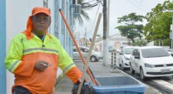 Ações do Estado buscam diminuir o número de fumantes em Alagoas