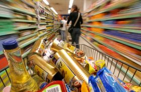 Índice de Preço ao Consumidor de julho registra variação de 0,53%