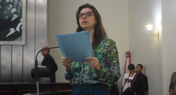 Jó Pereira propõe retirada do orçamento impositivo da LDO 2016