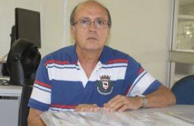 Professor do Ctec aprova sua quarta patente na área de produção de etanol