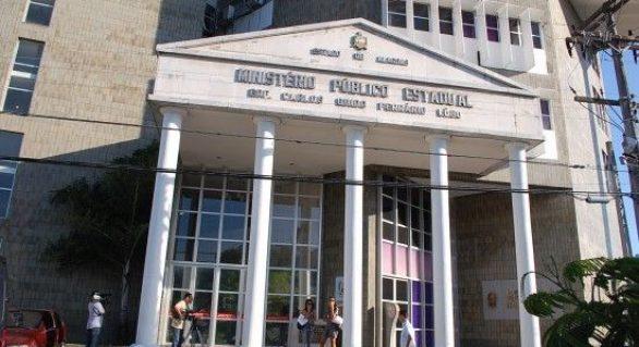 MPE apoia alterações legislativas que buscam prevenir práticas criminosas