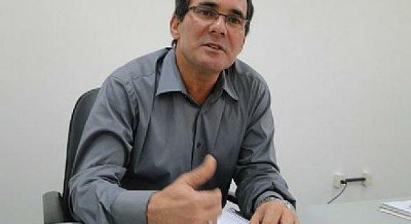 Alagoas 'emplaca' três dos quatro diretores da Codevasf