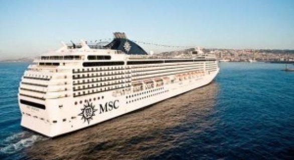 Nova estrutura vai melhorar chegada de navios a Alagoas