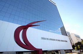 OAB e confederações lançam documento com sugestões para superar crise econômica