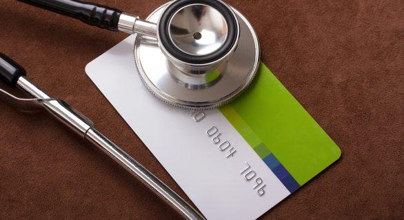 Procon/AL realiza fiscalização de planos de saúde