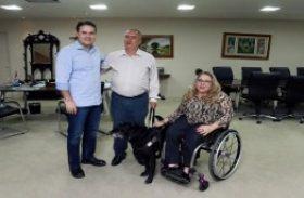 Alagoas promove curso para formação de áudio-descritores em Maceió