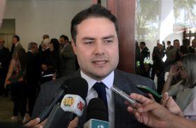 Renan Filho aponta eixos fundamentais para a educação