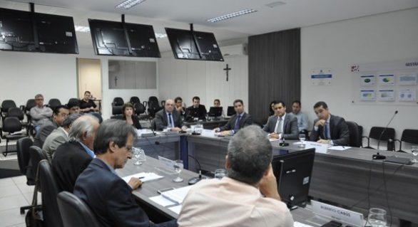 Sefaz apresenta proposta para melhorar modelo de incentivos fiscais em Alagoas