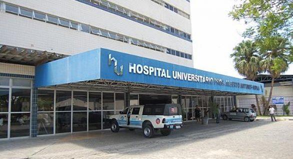 Saúde destina R$ 100 milhões para hospitais universitários federais