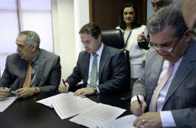 Governo de Alagoas facilita a regularização de devedores de ICMS