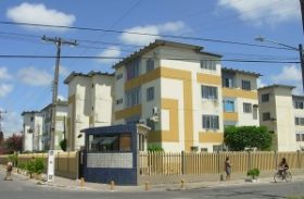 Prefeitura anuncia melhorias para o bairro de Jatiúca