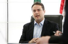 Renan Filho vai indicar única vaga de conselheiro do TCE em 17 anos