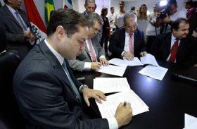 Justiça vai 'ajudar' Governo de Alagoas a cobrar devedores do ICMS