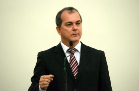 Deputado afirma não haver retenção ilegal do Imposto de Renda