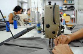 Nova linha de crédito oferecerá R$ 5 bilhões para micro e pequenas empresas