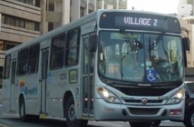 Decreto define novo valor da tarifa de ônibus na capital alagoana