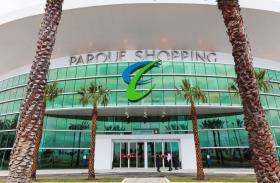 Parque Shopping funciona no feriadão com atrações especiais para a garotada