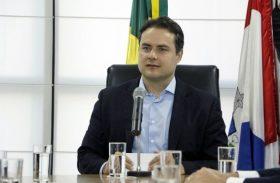 Renan Filho consolida aliança com Antonio Albuquerque e amplia poder em AL