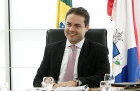 Renan Filho trabalha para Alagoas fechar 2015 sem perder empregos
