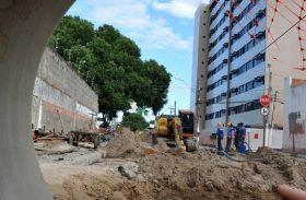 Em tempos crise, governo de Alagoas lança programa de R$ 1,6 bilhão