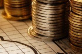Estado de Alagoas adota nova base de referência para medir PIB